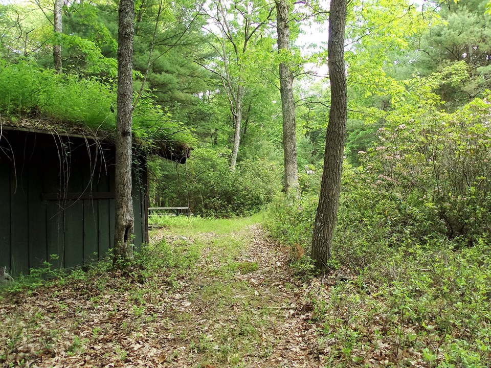 Sullivan County, NY Real Estate property listing